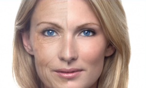 anti-aging[1]