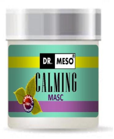 calming_mask