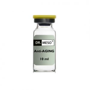 dr_meso_antiageing