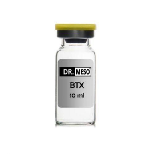 dr_meso_btx