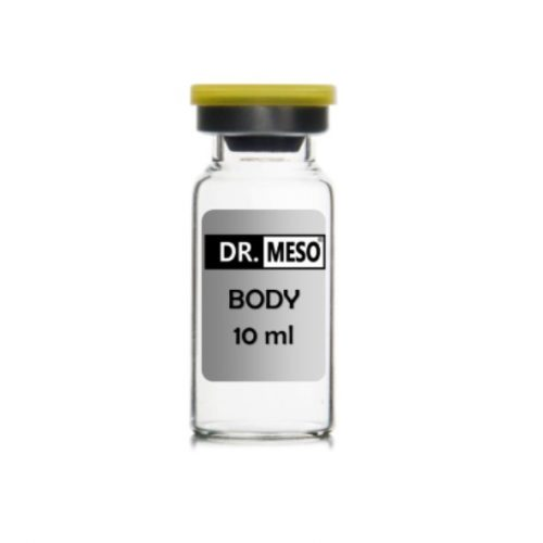 dr_meso_body