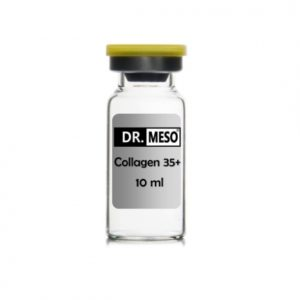 dr_meso_collagen35