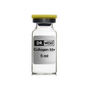 dr_meso_collagen55