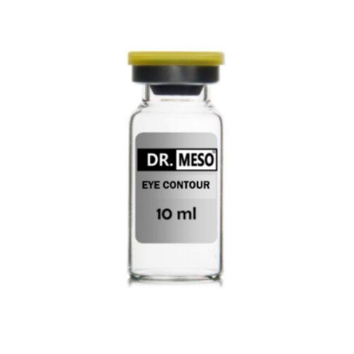 dr_meso_eye_contour