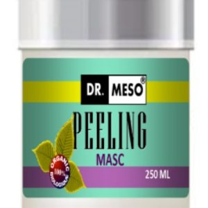 Dr. Meso Pre-Post Professional Treatments