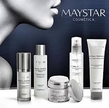 Maystar Professional Use Products