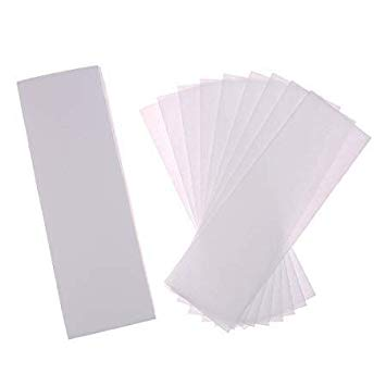 peli-flex wax strips