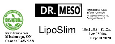 LipoSlim
